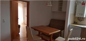 Apartament mobilat si utilat, Avantgarden 2 - imagine 10