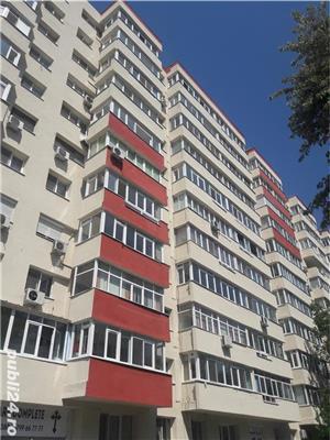 Apartament decomandat 3 camere - imagine 1