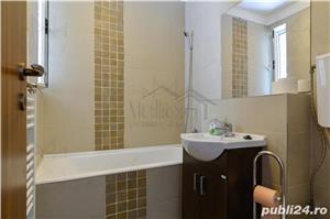 Apartament 2 camere, Gheorgheni, zona Iulius Mall! - imagine 7