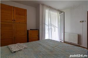 Apartament 2 camere, Gheorgheni, zona Iulius Mall! - imagine 3