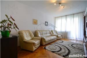Apartament 2 camere, Gheorgheni, zona Iulius Mall! - imagine 4