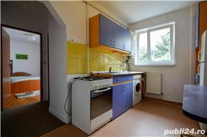 Apartament 2 camere, Gheorgheni, zona Iulius Mall! - imagine 6