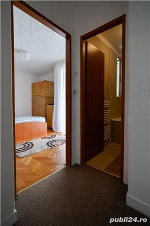 Apartament 2 camere, Gheorgheni, zona Iulius Mall! - imagine 5