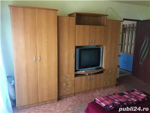 PF inchiriez apartament cu 2 camere in cartierul Intre Lacuri - imagine 5