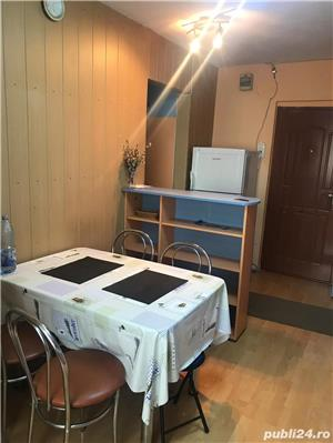 PF inchiriez apartament cu 2 camere in cartierul Intre Lacuri - imagine 4