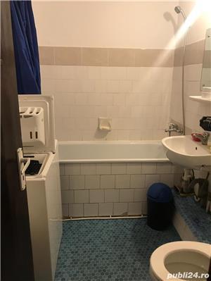 PF inchiriez apartament cu 2 camere in cartierul Intre Lacuri - imagine 8