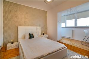 Apartament 4 camere, 100 mp, P-ta Timotei Cipariu! - imagine 6