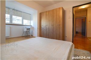 Apartament 4 camere, 100 mp, P-ta Timotei Cipariu! - imagine 7