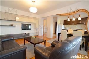 Apartament 4 camere, 100 mp, P-ta Timotei Cipariu! - imagine 5