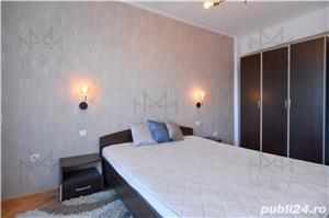 Apartament 4 camere, 100 mp, P-ta Timotei Cipariu! - imagine 2