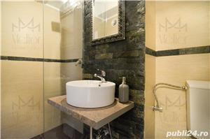 Apartament 4 camere, 100 mp, P-ta Timotei Cipariu! - imagine 9