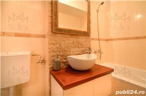Apartament 4 camere, 100 mp, P-ta Timotei Cipariu! - imagine 10