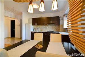 Apartament 4 camere, 100 mp, P-ta Timotei Cipariu! - imagine 1
