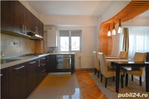 Apartament 4 camere, 100 mp, P-ta Timotei Cipariu! - imagine 4