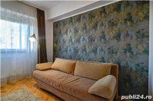 Apartament 4 camere, 100 mp, P-ta Timotei Cipariu! - imagine 8