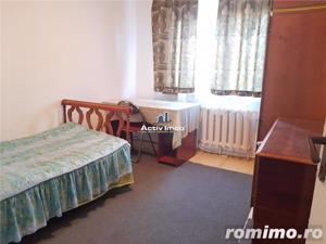 Apartament cu 3 camere decomandate in Marasti - imagine 2
