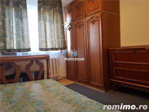 Apartament cu 3 camere decomandate in Marasti - imagine 1