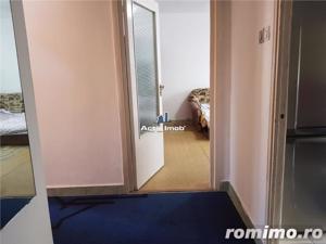 Apartament cu 3 camere decomandate in Marasti - imagine 11