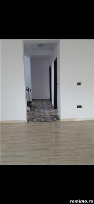 Duplex finalizat-125.000 euro, Braytim - imagine 3