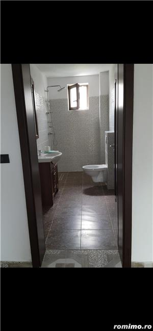 Duplex finalizat-125.000 euro, Braytim - imagine 6