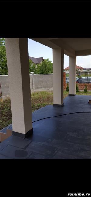 Duplex finalizat-125.000 euro, Braytim - imagine 2