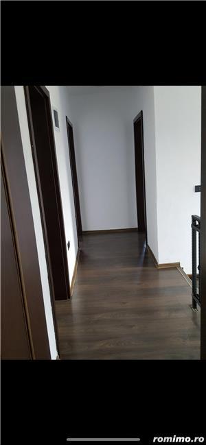 Duplex finalizat-125.000 euro, Braytim - imagine 5