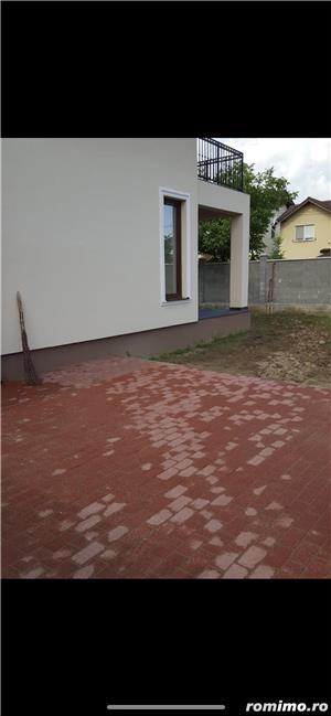 Duplex finalizat-125.000 euro, Braytim - imagine 11