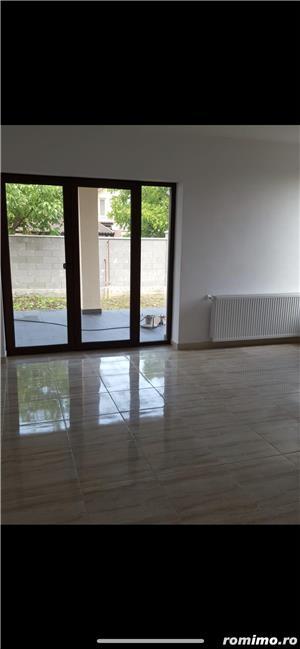 Duplex finalizat-125.000 euro, Braytim - imagine 7
