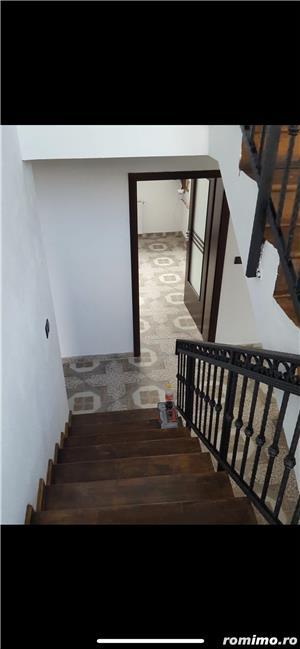 Duplex finalizat-125.000 euro, Braytim - imagine 8