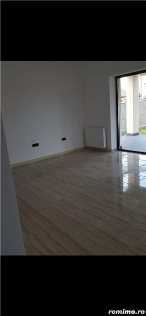 Duplex finalizat-125.000 euro, Braytim - imagine 4