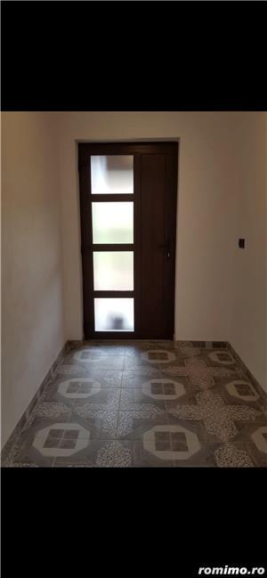 Duplex finalizat-125.000 euro, Braytim - imagine 1