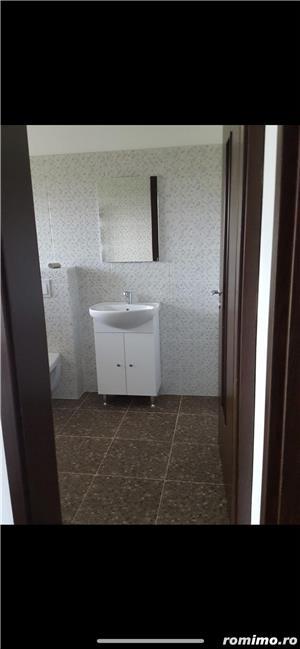 Duplex finalizat-125.000 euro, Braytim - imagine 9