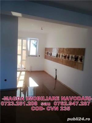 Navodari-Cartierul Nou VILE SUD-Casa la sol 90mp calitate superioara 75000 Euro - imagine 5