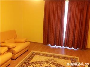 Apartament 2 camere in Tractoru - imagine 1