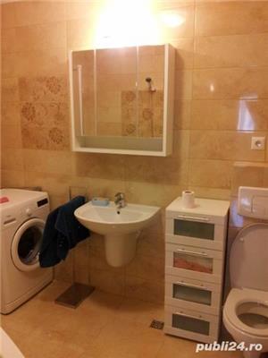 Apartament 2 camere in Tractoru - imagine 6