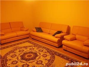 Apartament 2 camere in Tractoru - imagine 2