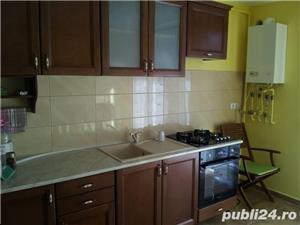 Apartament 2 camere in Tractoru - imagine 5