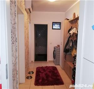 Apartament 2 camere in Avangarden  - imagine 5