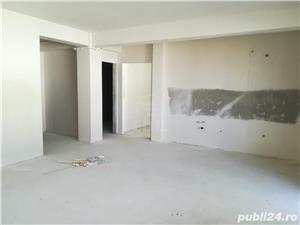 Apartament 3 camere Subcetate, et1 + garaj, parcare, boxa!!!!! - imagine 7