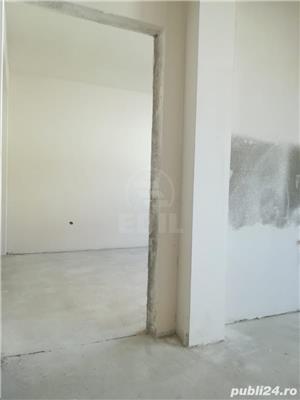 Apartament 3 camere Subcetate, et1 + garaj, parcare, boxa!!!!! - imagine 5