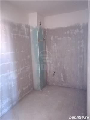 Apartament 3 camere Subcetate, et1 + garaj, parcare, boxa!!!!! - imagine 4