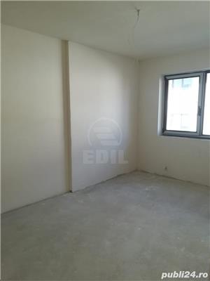 Apartament 3 camere Subcetate, et1 + garaj, parcare, boxa!!!!! - imagine 3