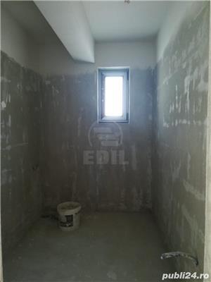 Apartament 3 camere Subcetate, et1 + garaj, parcare, boxa!!!!! - imagine 6