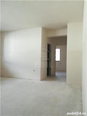 Apartament 3 camere Subcetate, et1 + garaj, parcare, boxa!!!!! - imagine 1