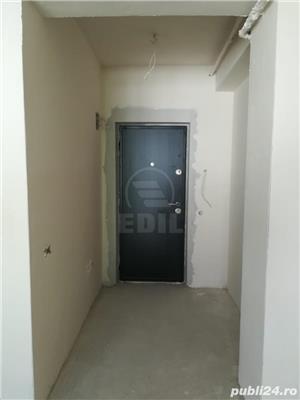 Apartament 3 camere Subcetate, et1 + garaj, parcare, boxa!!!!! - imagine 2