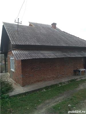 Vind Casa - imagine 2