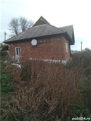 Vind Casa - imagine 5