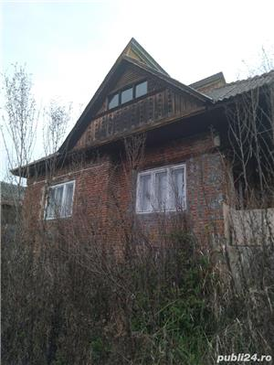 Vind Casa - imagine 3