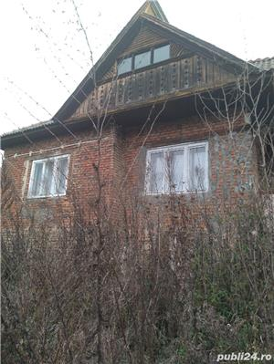 Vind Casa - imagine 6