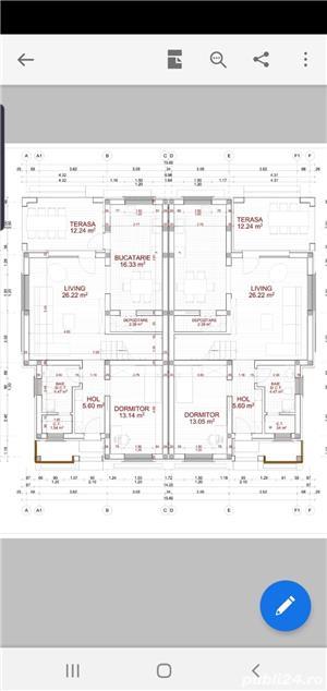Proprietar Duplex Dumbravita Primarie 150mp utili - imagine 9